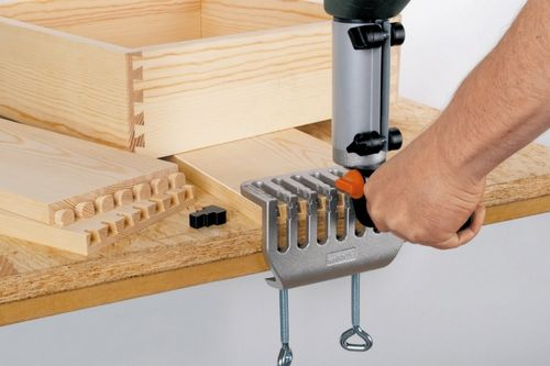 Гидромассаж для ваннШаблон ласточкин хвост своими руками