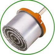 Оснастка для электроинструмента